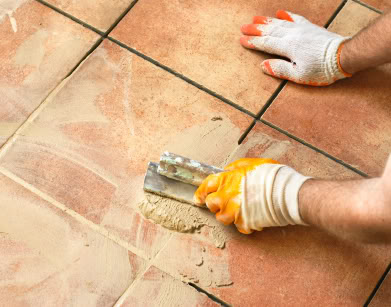 Marble Mosaics Blog How To Remove Stain On Tiles