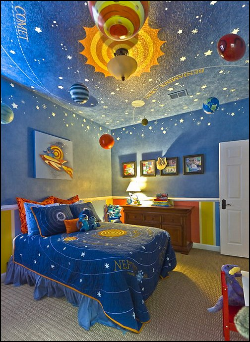 Marble Mosaics Blog Design Ideas For Your Kid S Room