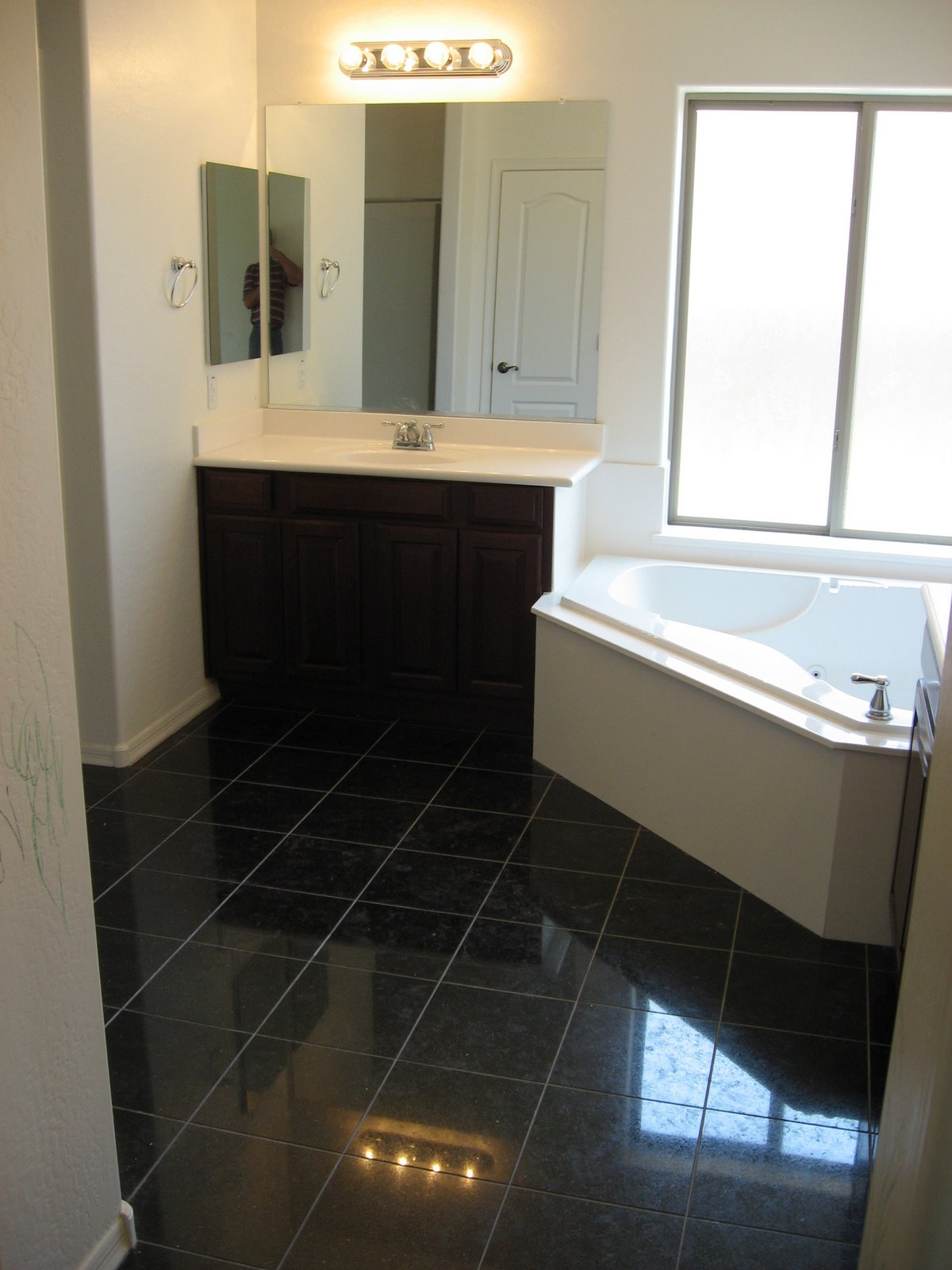 Floor Tiles Related Keywords Suggestions Black Granite Floor Tiles