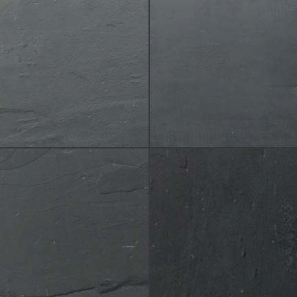 Black Slate Tile Slate Tiles Slate Floors Slate Flooring