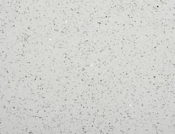 Flooring Tiles Quartz Flooring Tiles