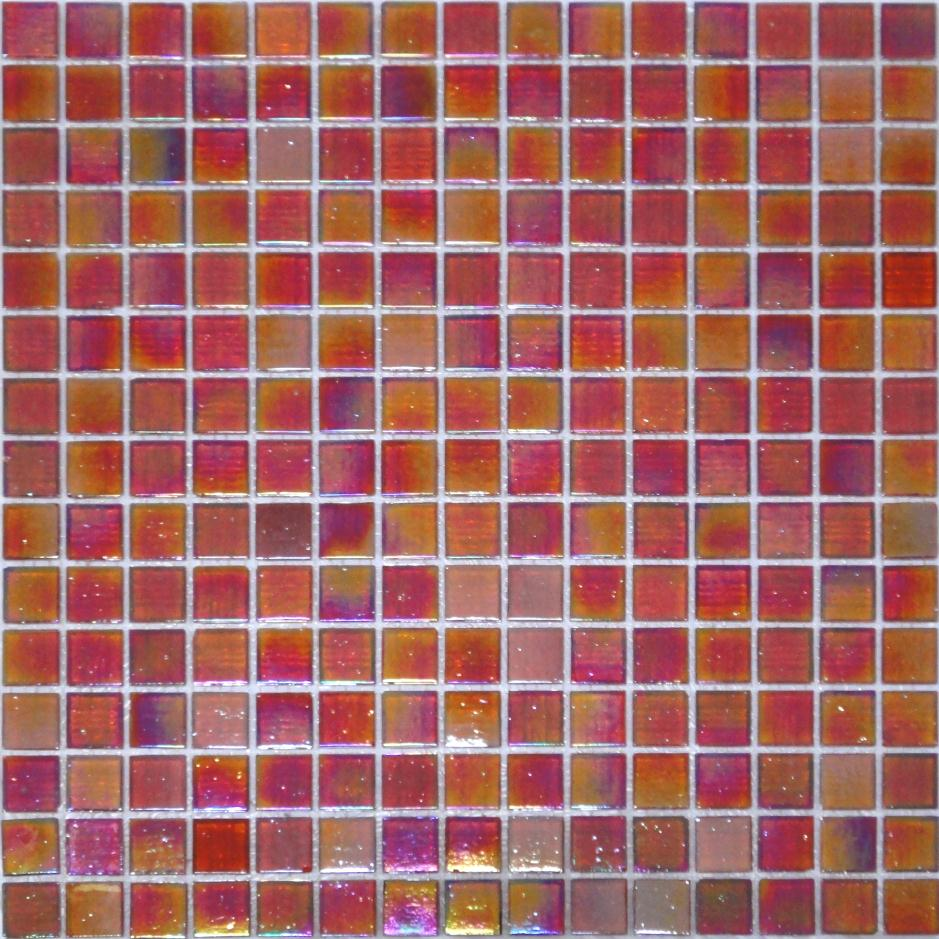 Http Www Marble Mosaics Com Glass Mosaic Tiles Model Number F 12 490 P Asp