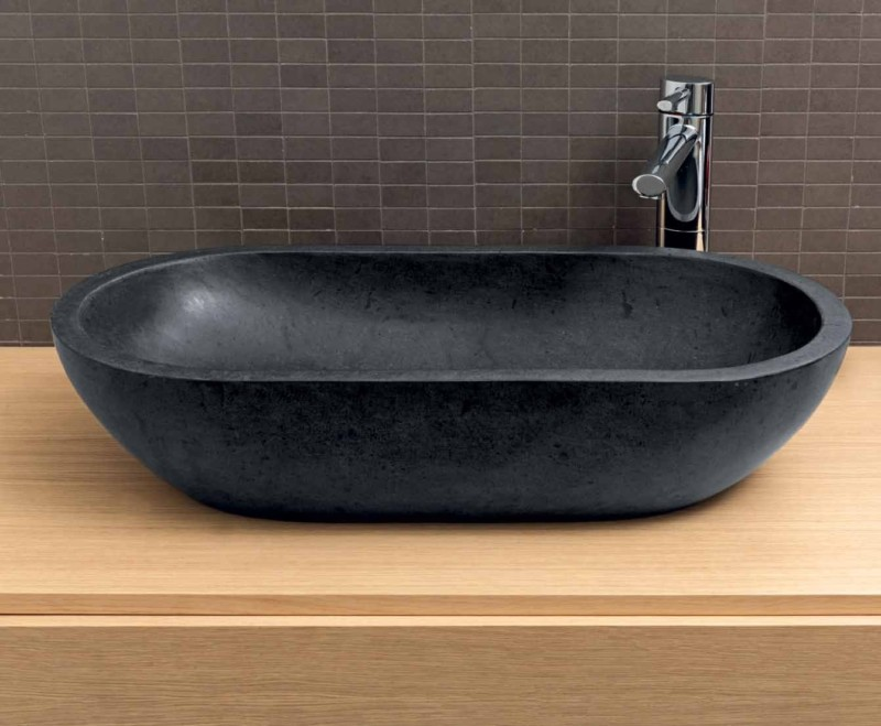 Stone Sink Basin : Unit 45, The Old brickworks, Station Road, Plumpton Green, Sussex BN7 ...