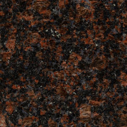 Brown Granite Tile : Granite tile tiles floor