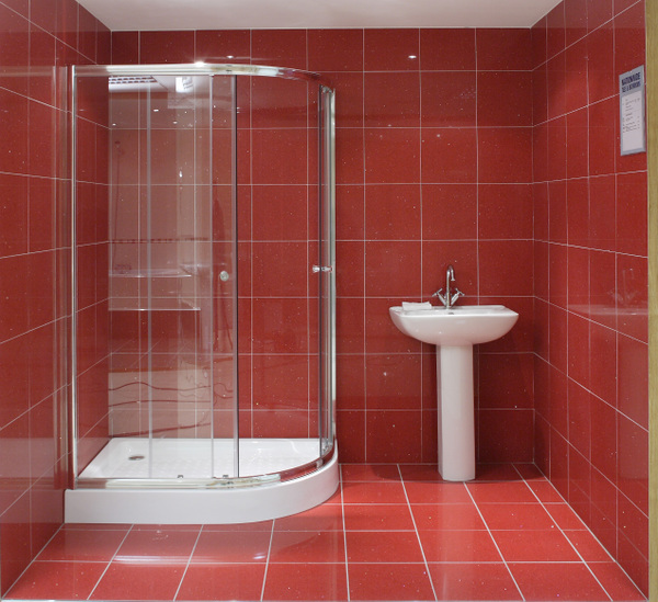 Original Bathroom Decoration Is An Important Part Of Interior Designing