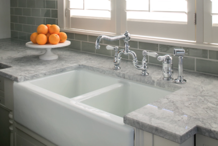 Marble Mosaics Blog Difference Between Quartz And